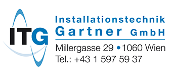 ITG Installationstechnik Gartner
