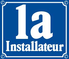 1a Installateure