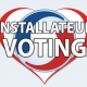 Installateurvoting 2019